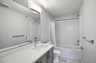 Photo 33: 29 West Cedar Point SW in Calgary: West Springs Detached for sale : MLS®# A1131789