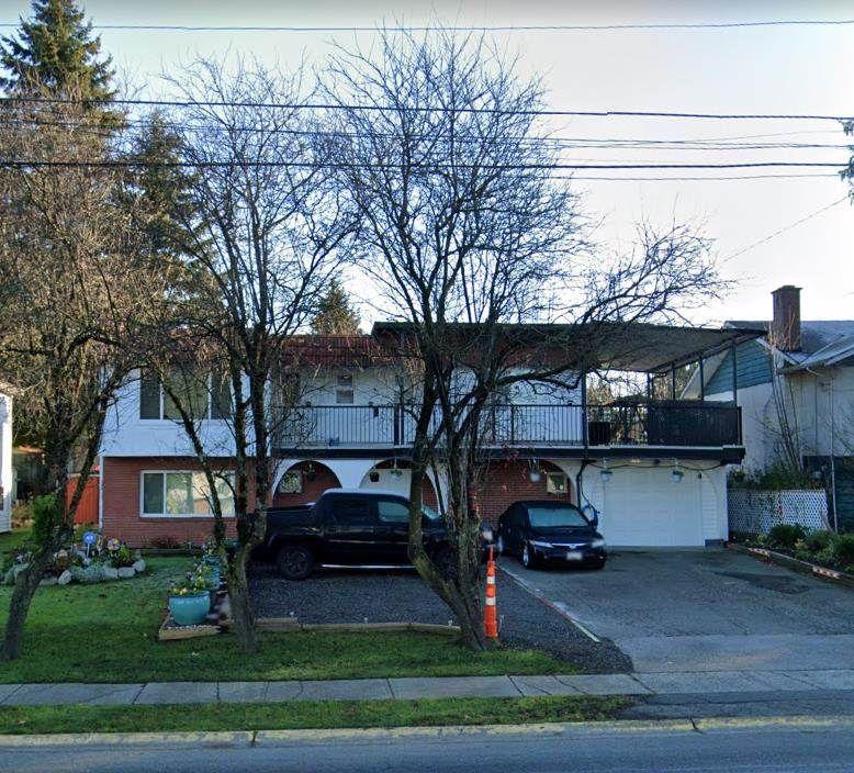 Main Photo: 8784 116 Street in Delta: Annieville House for sale (N. Delta)  : MLS®# R2571442
