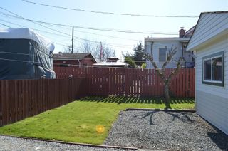 Photo 23: 3965 Anderson Ave in : PA Port Alberni House for sale (Port Alberni)  : MLS®# 869857