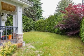 Photo 25: 1505 W 62ND Avenue in Vancouver: South Granville House for sale (Vancouver West)  : MLS®# R2582528