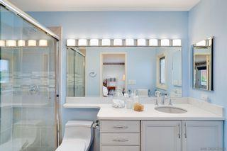 Photo 25: LA JOLLA House for sale : 4 bedrooms : 6226 Castejon Drive