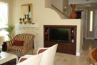 Photo 12: CARMEL VALLEY House for rent : 4 bedrooms : 11453 Vista Ridge in San Diego
