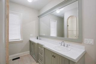 Photo 28: 29 Sanibel Cres in Vaughan: Uplands Freehold for sale : MLS®# N5211625