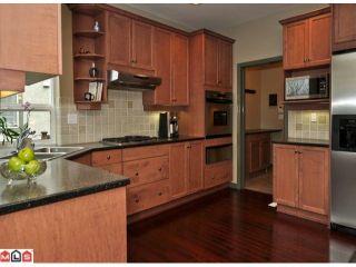 Photo 4: 15435 33A Avenue in Surrey: Morgan Creek House for sale (South Surrey White Rock)  : MLS®# F1205576