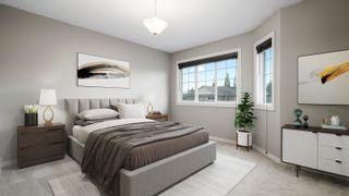 Photo 18: 122 41 SUMMERWOOD Boulevard: Sherwood Park House Half Duplex for sale : MLS®# E4259737