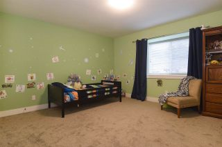 Photo 15: 33592 2ND Avenue in Mission: Mission BC 1/2 Duplex for sale : MLS®# R2431851