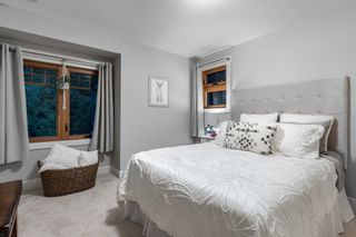Photo 16: 59 3295 SUNNYSIDE Road: Anmore House for sale (Port Moody)  : MLS®# R2615366