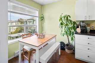 Photo 9: 412 898 Vernon Ave in Saanich: SE Swan Lake Condo for sale (Saanich East)  : MLS®# 884358
