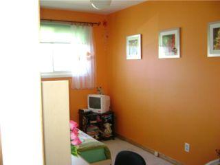 Photo 13:  in WINNIPEG: Transcona Residential for sale (North East Winnipeg)  : MLS®# 1005979