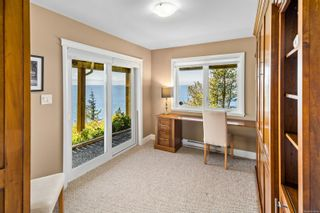 Photo 55: 2576 Seaside Dr in : Sk French Beach House for sale (Sooke)  : MLS®# 876846