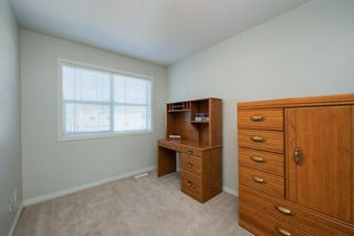 Photo 25: 73 2318 17 Street SE in Calgary: Inglewood Row/Townhouse for sale : MLS®# A1098159