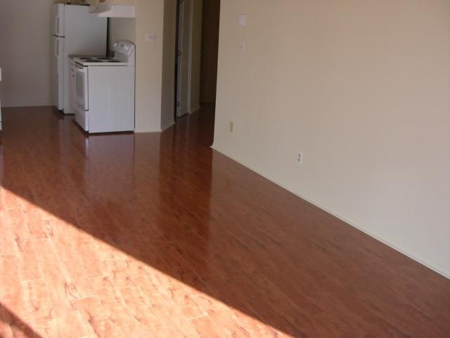 "Photo 7: Photos: 110 251 W 4TH Street in North Vancouver: Lower Lonsdale Condo for sale in ""BRITANNIA PLACE"" : MLS®# V921082"
