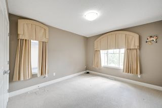 Photo 32: 1228 HOLLANDS Close in Edmonton: Zone 14 House for sale : MLS®# E4251775