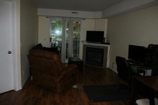 Photo 12: 225 103 STRATHAVEN Drive: Strathmore Apartment for sale : MLS®# A1118226