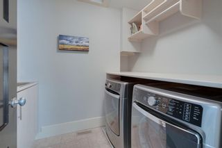 Photo 24: 19 Sienna Ridge Bay SW in Calgary: Signal Hill Detached for sale : MLS®# A1152692