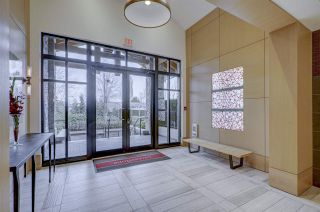 "Photo 20: 125 5655 210A Street in Langley: Salmon River Condo for sale in ""Cornerstone North"" : MLS®# R2346378"