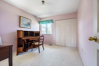 """Photo 22: 45 5550 LANGLEY Bypass in Langley: Langley City Townhouse for sale in """"RIVERWYNDE"""" : MLS®# R2598907"""