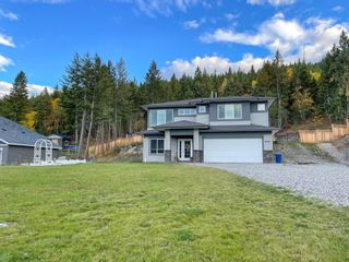 Photo 16: 2175 BLUFF VIEW Drive in Williams Lake: Lakeside Rural House for sale (Williams Lake (Zone 27))  : MLS®# R2623197