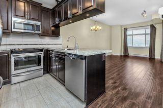 "Photo 9: 309 12655 190A Street in Pitt Meadows: Mid Meadows Condo for sale in ""CEDAR DOWNS"" : MLS®# R2567414"