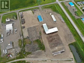 Photo 4: 4601 45 Avenue in Rycroft: Industrial for lease : MLS®# GP214060