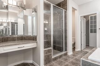 Photo 31: 57 CRANARCH Place SE in Calgary: Cranston Detached for sale : MLS®# A1112284