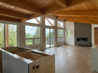 Photo 12: 10083 KENSWOOD Drive in Chilliwack: Little Mountain House for sale : MLS®# R2539404