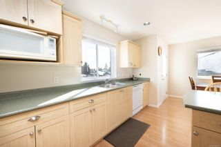 Photo 9: 2691 Winster Rd in Langford: La Mill Hill House for sale : MLS®# 866327