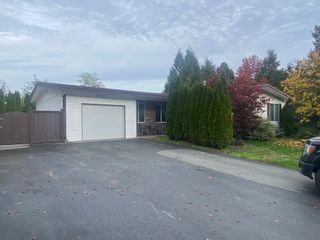 Main Photo: 32631 BEVAN Avenue in Abbotsford: Abbotsford West House for sale : MLS®# R2627869