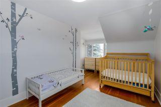 Photo 16: 1286 RENFREW Street in Vancouver: Renfrew VE House for sale (Vancouver East)  : MLS®# R2086745