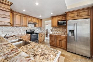 Photo 4: RANCHO PENASQUITOS House for sale : 5 bedrooms : 14302 Mediatrice Ln in San Diego
