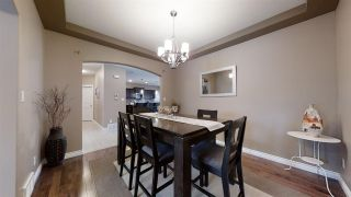 Photo 6: 937 WILDWOOD Way in Edmonton: Zone 30 House for sale : MLS®# E4221520