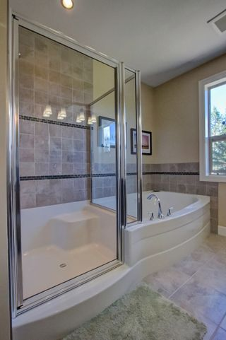 Photo 36: 2245 Lakeview Drive: Blind Bay House for sale (South Shuswap)  : MLS®# 10186654