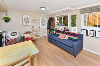 Photo 41: 3109 Yew St in : Vi Mayfair House for sale (Victoria)  : MLS®# 877948
