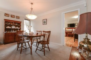 """Photo 9: 14386 19 Avenue in Surrey: Sunnyside Park Surrey House for sale in """"OCEAN BLUFF"""" (South Surrey White Rock)  : MLS®# R2522318"""
