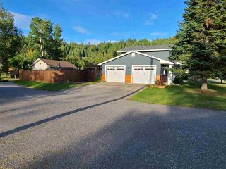 Photo 2: 2490 WINSTON Road in Prince George: Edgewood Terrace House for sale (PG City North (Zone 73))  : MLS®# R2492056