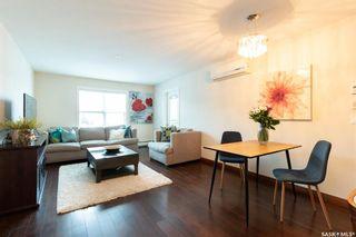Photo 15: 108 130 Phelps Way in Saskatoon: Rosewood Residential for sale : MLS®# SK842872