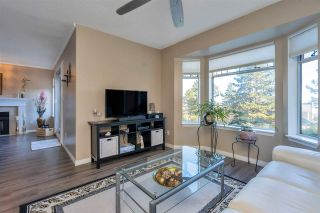 "Photo 12: 224 67 MINER Street in New Westminster: Fraserview NW Condo for sale in ""FraserView Park"" : MLS®# R2535326"
