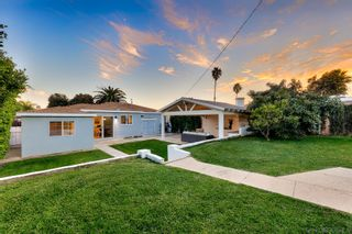 Photo 32: PACIFIC BEACH House for sale : 4 bedrooms : 1828 Law St in San Diego