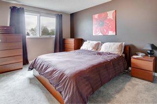 Photo 15: 136 Whiteside Crescent NE in Calgary: Whitehorn Detached for sale : MLS®# A1109601