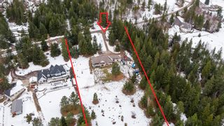 Photo 63: 7 6500 Southwest 15 Avenue in Salmon Arm: Gleneden House for sale : MLS®# 10221484