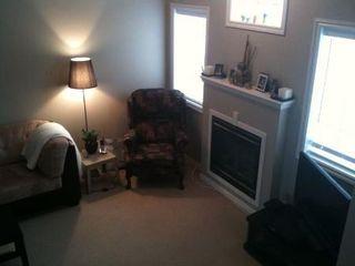 Photo 7: #89, 13825 - 155 AVENUE: House for sale (Carlton)  : MLS®# E3219412