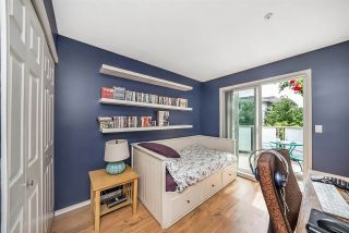 """Photo 11: 301 2231 WELCHER Avenue in Port Coquitlam: Central Pt Coquitlam Condo for sale in """"A PLACE ON THE PARK"""" : MLS®# R2274223"""