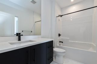 Photo 45: 7853 8a Avenue SW in Calgary: West Springs Detached for sale : MLS®# A1120136
