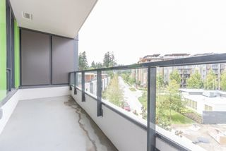 Photo 21: 503 3533 ROSS DRIVE in Vancouver: University VW Condo for sale (Vancouver West)  : MLS®# R2605256
