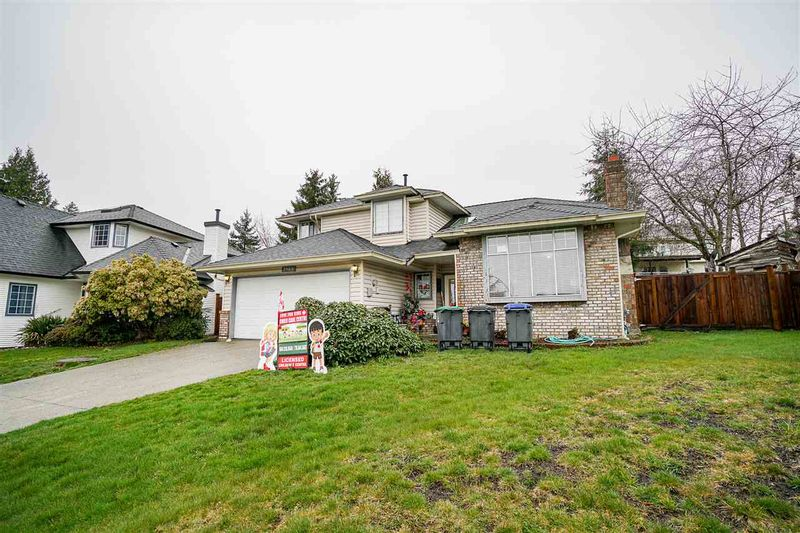 FEATURED LISTING: 7966 161 Street Surrey