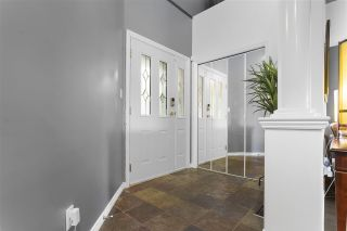 """Photo 4: 103 678 CITADEL Drive in Port Coquitlam: Citadel PQ Townhouse for sale in """"CITADEL POINTE"""" : MLS®# R2588728"""