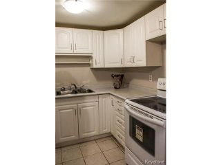 Photo 8: 954 Summerside Avenue in WINNIPEG: Fort Garry / Whyte Ridge / St Norbert Condominium for sale (South Winnipeg)  : MLS®# 1501730