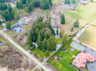 Photo 39: 1439 242 Street in Langley: Otter District House for sale : MLS®# R2558697