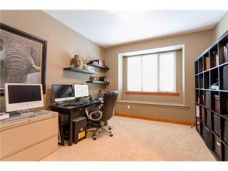 Photo 11: 22852 DOCKSTEADER CR in Maple Ridge: Silver Valley House for sale : MLS®# V1079206