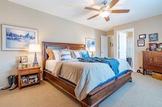 Photo 12: 21 Bow Ridge Crescent: Cochrane Detached for sale : MLS®# A1079980